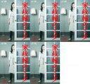【バーゲンセール ケース無】全巻セット【中古】DVD▼家政婦のミタ(5枚セット)第1話〜最終話▽レンタル落ち