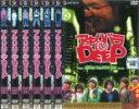 全巻セット【送料無料】【中古】DVD▼アキハバラ@DEEP(...