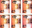 全巻セット【中古】DVD▼ぼくの妹(6枚セット)第1話〜第11話 最終▽レンタル落ち