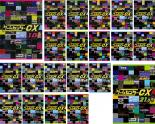 【送料無料】【中古】DVD▼ゲームセンター CX(21枚セット)1.0〜21.0▽レンタル落ち 全21巻