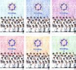 日本, ロマンス・ラブストーリー DVD 2011(6)1
