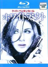 洋画, アクション Blu-ray 2009