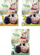 邦画, コメディー DVD (3)1