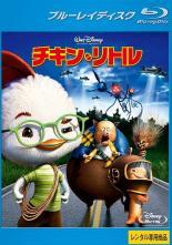 アニメ, 海外アニメ Blu-ray