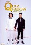 【中古】DVD▼ザ・クイズショウ 1(第1話〜第3話)▽レンタル落ち