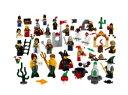 レゴ ものがたり人形セット