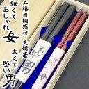 Sekisou-otokoonna-m1