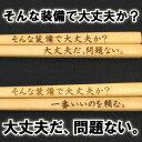 ネット流行語大賞2010金賞受賞!!楽天ランキング市場1位「オレ的ゲーム速報@刃」様「ガジェット...