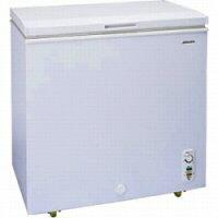 アビテラックス冷凍庫ACF-603C