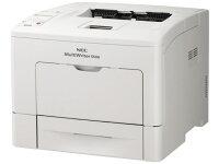 NECプリンタMultiWriter5500PR-L5500