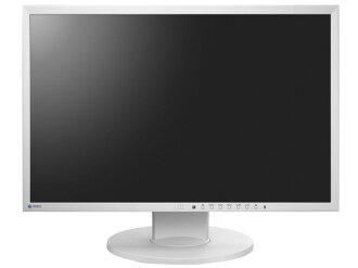 藝卓液晶顯示器,液晶屏顯示 FlexScan EV2216W-ZGY [22 英寸 seleengray] [大小︰ 22 英寸顯示器提示︰ 寬屏解析度 (標準)︰ WSXGA + 輸入終端︰ D-Subx1/DVIx1/Displayportx1]