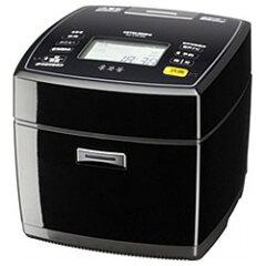 三菱電機 炊飯器 本炭釜 NJ-VW104 [タイプ:IH炊飯器 炊飯量:5.5合 内釜:本炭釜 その他機能:...