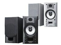 ONKYOPCスピーカーGX-70HD2(W)[ホワイト]
