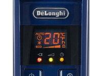 デロンギヒーター・ストーブドラゴンデジタルスマートQSD0712-MB