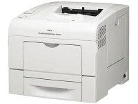 NECプリンタColorMultiWriter5900CPR-L5900C