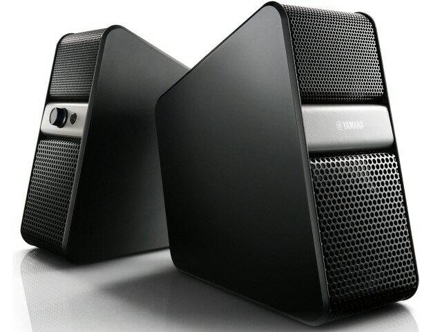 ヤマハ PCスピーカー NX-B55 [Bluetooth:○]