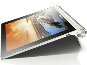Lenovo タブレットPC(端末)・PDA YOGA TABLET 8 59388458 SIMフリー