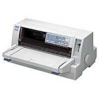EPSONプリンタVP-2300N