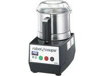 ロボクープフードプロセッサーR-2A