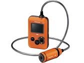 パナソニック ビデオカメラ HX-A500-D [オレンジ] [タイプ:アクションカメラ 撮像素子:MOS 1/2.3型 動画有効画素数:903万画素] 【楽天】【激安】 【格安】 【特価】 【人気】 【売れ筋】【価格】