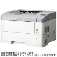 EPSONプリンタLP-S3550Z