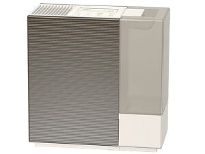 トリプル除菌+カンタンお手入れ!充実した機能で、暮らしに高感度なうるおいを。ダイニチ 加湿...