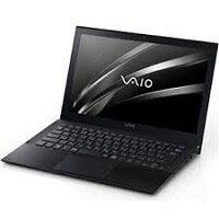 【ポイント5倍】VAIO ノートパソコン VAIO Pro 11 VJP1111AML1B [液晶サイズ:11.6インチ CPU:...