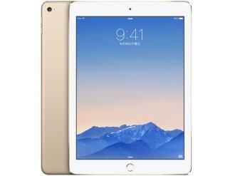 APPLE平板电脑PC(终端)、PDA iPad Air 2 Wi-Fi型号128GB MH1J2J/A[黄金][类型:平板电脑OS种类:iOS 8.1画面尺寸:9.7英寸CPU:Apple A8X存储容量:128GB]