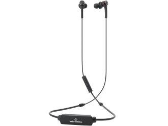 鐵三角頭戴式受話器ATH-CKS77XBT[耳機型:運河型一個耳朵事情/兩耳朵事情:兩耳朵事情]