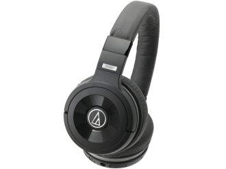 鐵三角頭戴式受話器ATH-WS99BT[耳機型:超過腦袋一個耳朵事情/兩耳朵事情:兩耳朵事情]