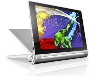 LenovoタブレットPC(端末)・PDAYOGATablet2-830L59428222SIMフリー