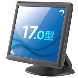 パソコン・周辺機器, ディスプレイ 5 ET1715L-8CWB-1-GY-NL-RCHR-G 17 17 SXGA D-SubUSB