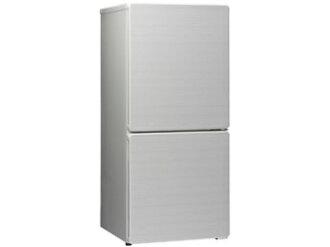 尤因冰箱冰箱 UR F 110 H(W) [英鎊白色] [節能評價: 開門: 正確的類型: 數位的冰櫃和冰箱門: 2 門額定容量: 110 L]