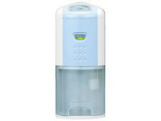 電暈除濕機 CD P6315 (AS) [天藍色] [類型: 壓縮機式除濕能力 (木制) 7 榻榻米除濕能力 (RC): 14 榻榻米油箱容量: 3.5 L 1 除濕能力: 5.6 L]