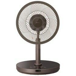 【ポイント5倍】三菱電機 扇風機 SEASONS R30J-DS-BR [ダークブラウン] [タイプ:扇風機 スタイ...