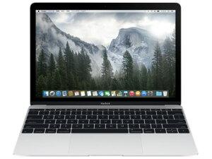 【ポイント5倍】APPLE Mac ノート MacBook 1200/12 MF865J/A …