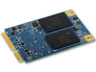 SANDISK SSD超II mSATA SSD SDMSATA-256G-G25C[容量:256GB規格尺寸:mSATA接口:Serial ATA 6Gb/s]