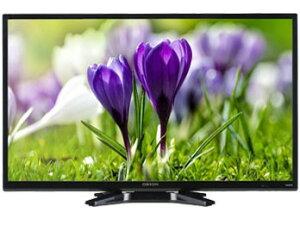 【ポイント5倍】オリオン 液晶テレビ DTX32-32B [32インチ] 【05P05Oct15】