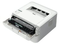 NECプリンタMultiWriter5150PR-L5150