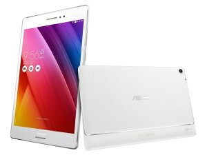 ASUS タブレットPC(端末)・PDA ASUS ZenPad S 8.0 Z580CA-W…