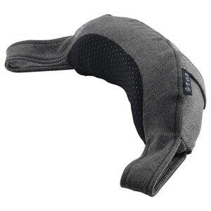 [要點5倍]AATEX按摩器TOR頸按摩枕頭AX-HXT182gr[灰色][類型:頸按摩腿按摩:○尺寸:42x17x25cm][樂天][非常便宜][非常便宜][特價][人氣][暢銷][價格][05P22Dec16]