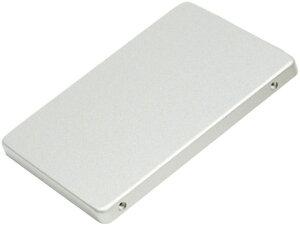 CFD SSD CSSD-S6T480NRG4Q [容量:480GB 規格サイズ:2.5インチ…