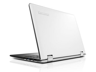 聯想筆記本電腦 IdeaPad 300S 80KU003QJP [粉筆白色] [液晶屏尺寸︰ 11.6 英寸 CPU:Celeron 雙核心 N3050 (布拉斯韋爾) /1.6GHz/2 核心 CPU 得分︰ 901 記憶體容量︰ 2 GB 作業系統︰ Windows 10 家 64 位]