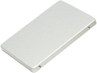 CFD SSD CSSD-S6T240NMG1Q[容量:240GB規格尺寸:2.5英寸接口:Serial ATA 6Gb/s型:TLC]