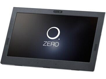 【ポイント5倍】NEC タブレットPC(端末)・PDA LAVIE Hybrid ZERO HZ100/DAS PC-HZ100DAS [ムーンシルバー] [OS種類:Windows 10 Home 64bit 画面サイズ:11.6インチ CPU:Pentium 4405Y/1.5GHz 記憶容量:64GB] 【楽天】 【人気】 【売れ筋】【価格】