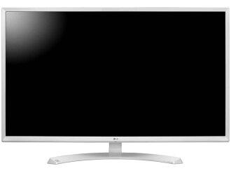 LG電子液晶顯示器、液晶顯示裝置32MP58HQ-W[31.5英寸白][監視器尺寸:31.5英寸監視器型:寬大的清晰度(規格):全高清(1920x1080)輸入端:D-Subx1/HDMIx1]