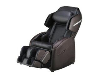 富士醫療器按摩椅RELAX MASTER AS-680(BB)[棕色×黑色]