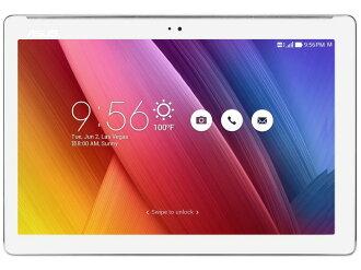 无ASUS平板电脑PC(终端)、PDA ASUS ZenPad 10 Z300CNL-RG16 SIM[玫瑰黄金][类型:平板电脑OS种类:Android 6.0.1画面尺寸:10.1英寸CPU:Atom Z3560存储容量:16GB]