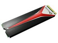 PLEXTOR SSD M8Pe PX-512M8PeG[容量:512GB規格尺寸:M.2(Type2280)接口:PCI-Express型:MLC]