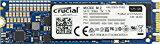 crucial SSD MX300 CT525MX300SSD4[容量:525GB規格尺寸:M.2(Type2280)]